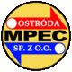 Mpec Ostróda